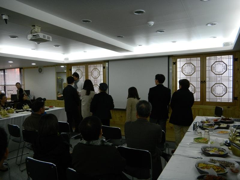 20120325 076.JPG
