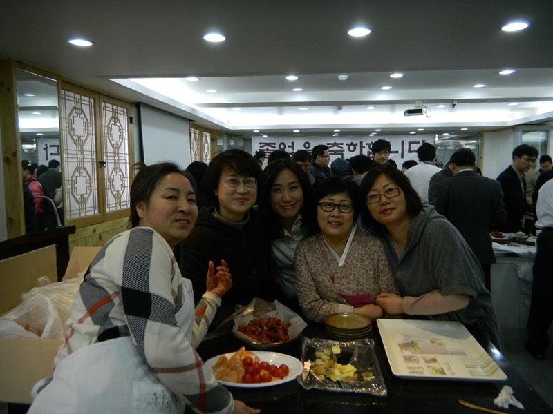 20120325 082.JPG