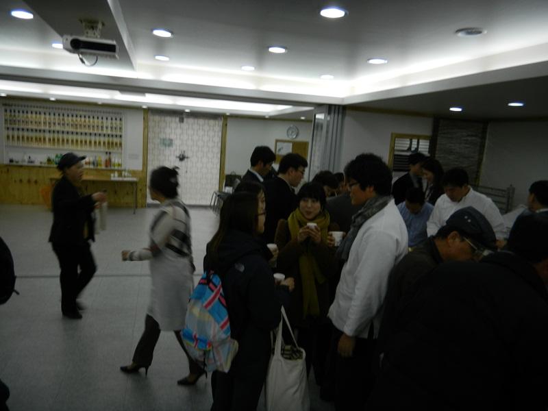20120325 088.JPG